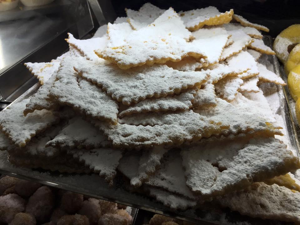 frappe-pasticceria-roma
